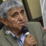 Autoridades Paceñas se preparan para enfrentar una nueva oleada de covid-19