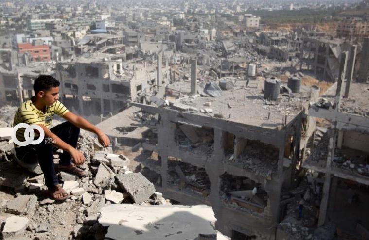 imagen: palestinalibre.org