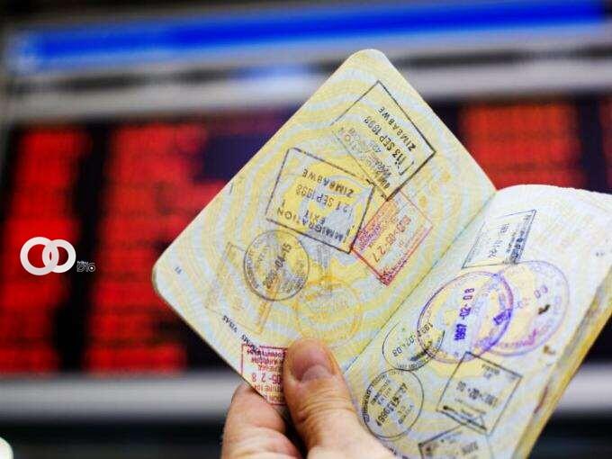 Bolivia y México anulan la visa para estadías de hasta 180 días