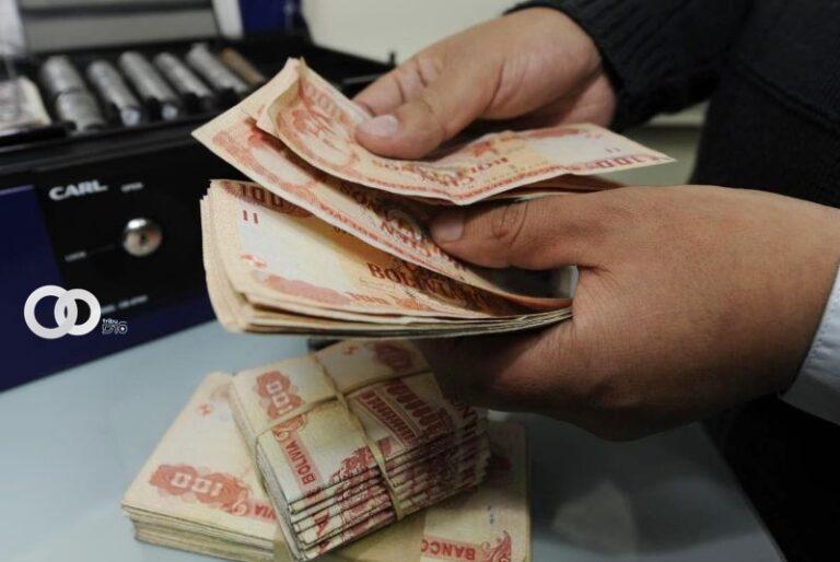 Ministerio de Economía asegura que el incremento Salarial no afectará a ningun sector