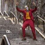 """Secuela de """"joker"""" con Joaquin Phoenix continúa en desarrollo"""