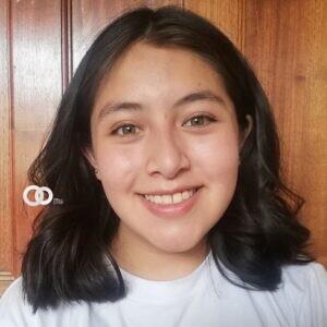 Karla Galvez