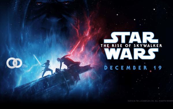 "Disney+ rinde homenaje al ""Star Wars Day"""