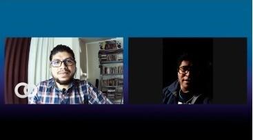 Foro de disrupción digital se habla en Bolivia Escucha online