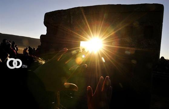 Defensoría del Pueblo exhorta las autoridades de entidades territoriales autónomas a garantizar la conmemoración del día internacional de la celebración del solsticio