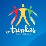 """Gobierno apoyará a deportistas por medio del programa """"Tunkas»"""