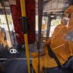 Conozca los nuevos horarios que tendrán los buses Pumakatari y ChikiTiti en La Paz