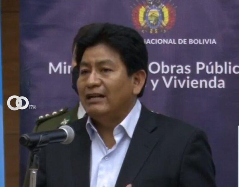 Gobierno  garantiza pago de salarios y jubilaciones de trabajadores de AASANA