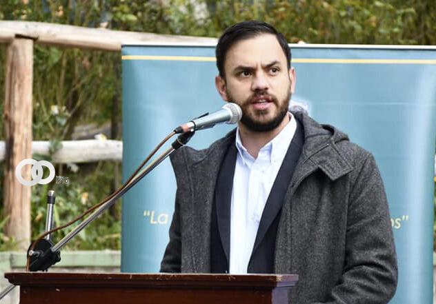 Oposición pide renuncia del Ministro Eduardo Del Castillo