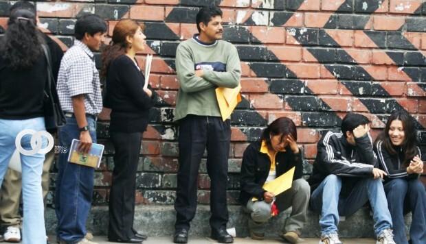 El Covid afecto a más de 100 millones de trabajadores de acuerdo a la OIT