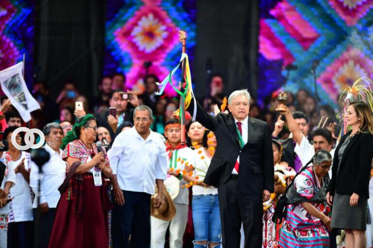En medio de violencia y pandemia México celebrará elección legislativa