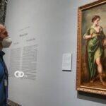 """Museo del Prado compra la """"Diosa Juno"""" de Alonso Cano"""