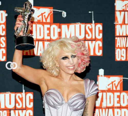 Los MTV Video Music Awards ya tienen fecha y lugar