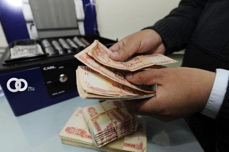 Aprueban incremento a rentas del Sistema de Reparto y Jubilados