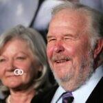 Muere el actor nominado al óscar Ned Beatty