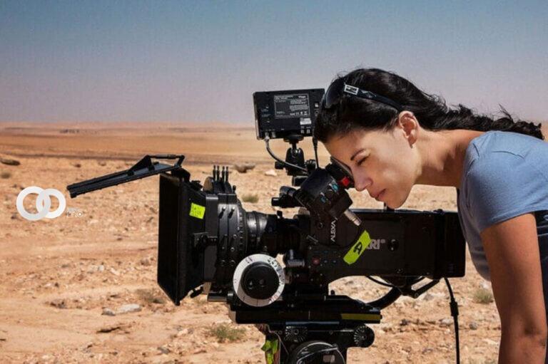 Cineastas bolivianas lanzan convocatoria para encuentro nacional