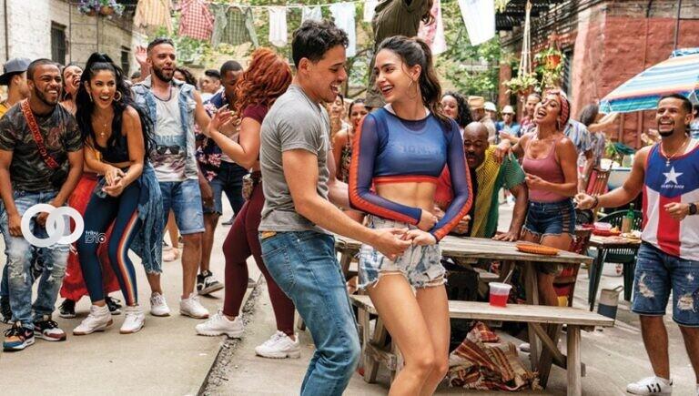 Nueva York presentó un recorrido turístico por su cultura hispana