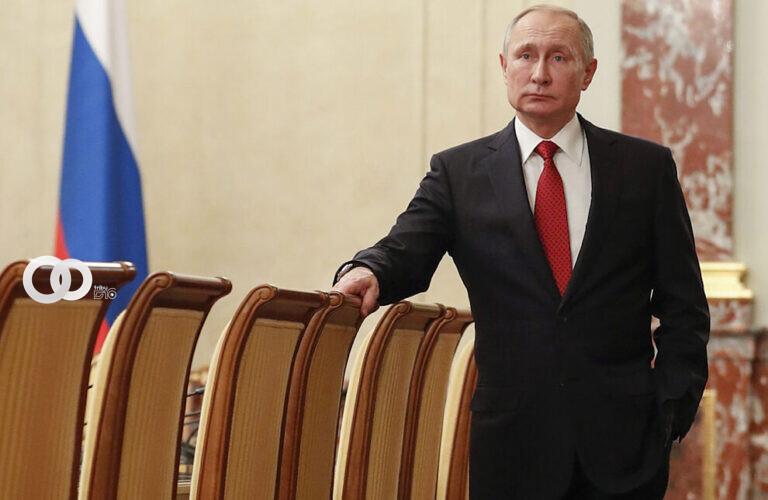 Presidente de Rusia se opone a la vacunación obligatoria contra el Covid-19