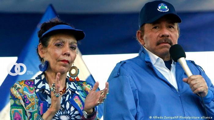 Ante detención de opositores, OEA debatirá situación en Nicaragua