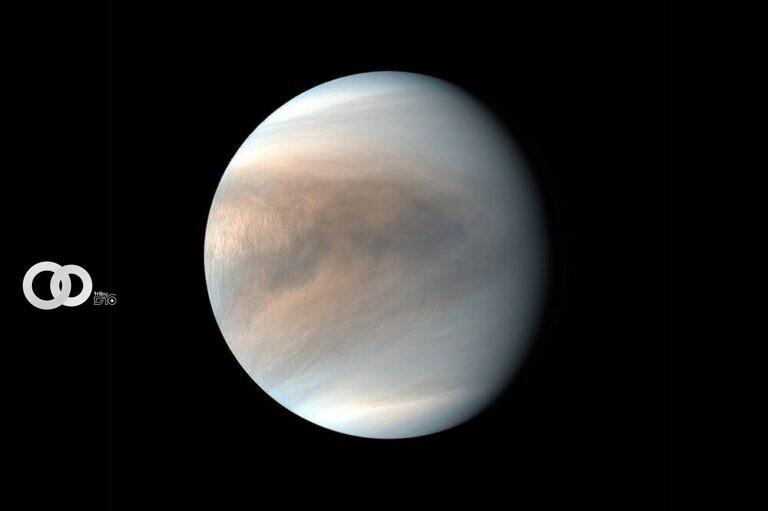 NASA anuncia dos misiones nuevas de exploración al planeta Venus