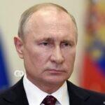 Tras reunión con Biden, Putin abre la posibilidad de un intercambio de prisioneros