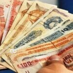 Sector empresarial colaborará para reactivar la economía en el país