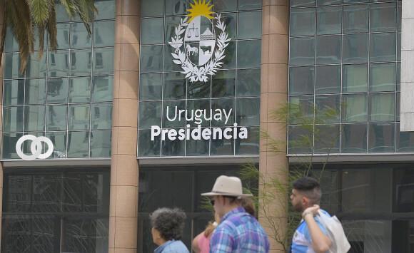 imagen: El País Uruguay