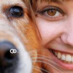 Estudios científicos revelan la verdad sobre los perros en relación a sus dueños