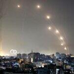 Nuevo ataque de Israel sobre Gaza