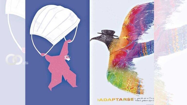 imagen: Opinión Bolivia