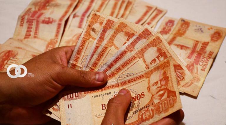 20.409 personas que cobraron el pago del Bono Contra el Hambre corresponden al área rural
