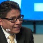 Ivan Lima pide a los opositores dejar de denunciar fraude y presentar pruebas