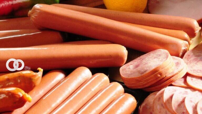 Autorizan 109 marcas de salchichas para San Juan