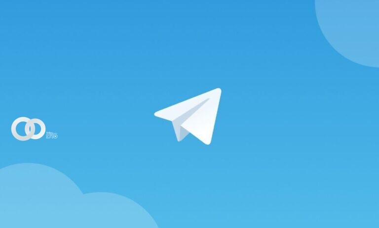 Telegram podría recibir una multa de más de 66 millones de dólares