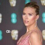 Scarlett Johansson demanda a Disney por estrenar 'Viuda Negra' en Disney Plus