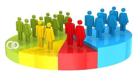 Se programa Censo de Población para este 2022