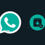 Nueva configuración de WhatsApp a pedido de usuarios