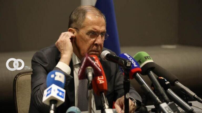 """Rusia condena intentos de otros países de """"interferir en asuntos de Nicaragua"""""""
