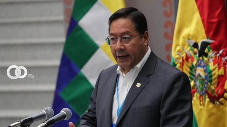 Gobierno nacional apoyará los municipios para incrementar su capacidad productiva