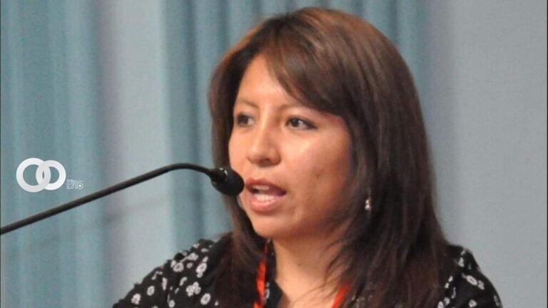 Cuestionan lentitud estatal en la implementación de acción en contra de la trata y tráfico de personas