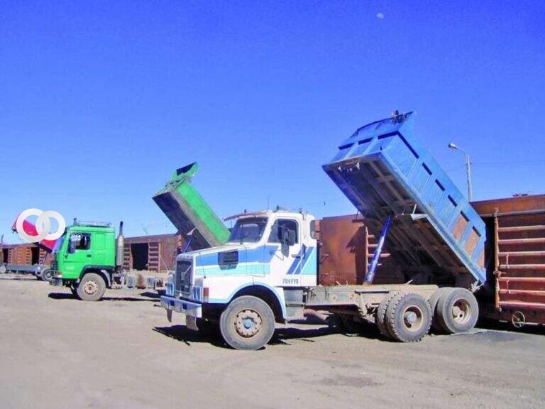Potosí lidera recuperación económica de Bolivia