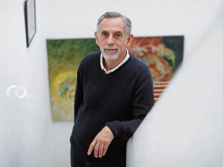 Pedro Castillo posesionó a su nuevo Ministro de Finanzas