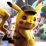 """Se prepara un live-action de """"Pokémon"""""""