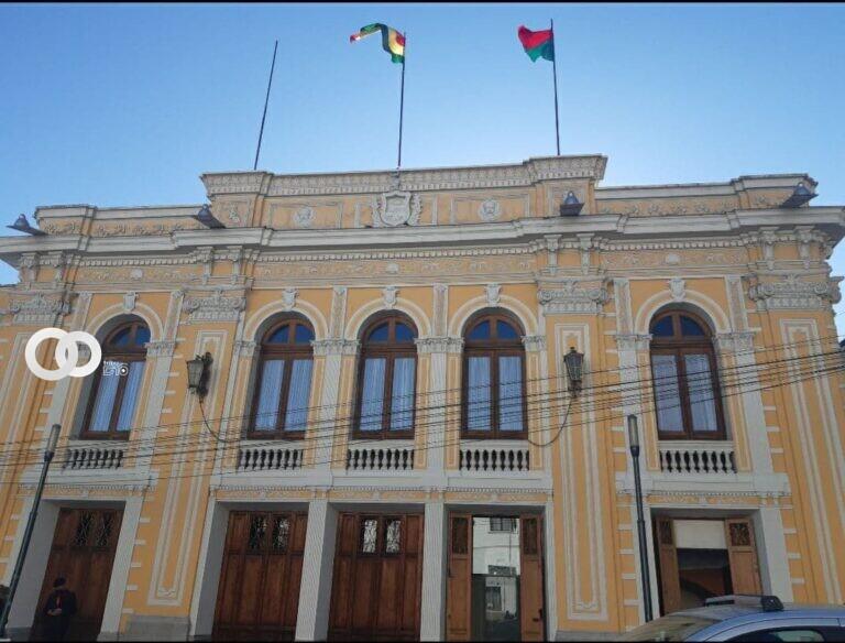 Teatro en Bolivia: un movimiento cultural que necesita expandirse