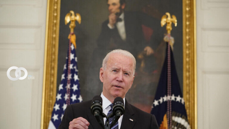 EEUU: Gobiernos locales pagarán 100 dólares a quienes se inoculen contra el covid-19