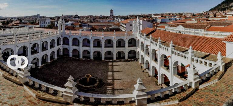 Chuquisaca: La reactivación económica en Sucre es del 20%