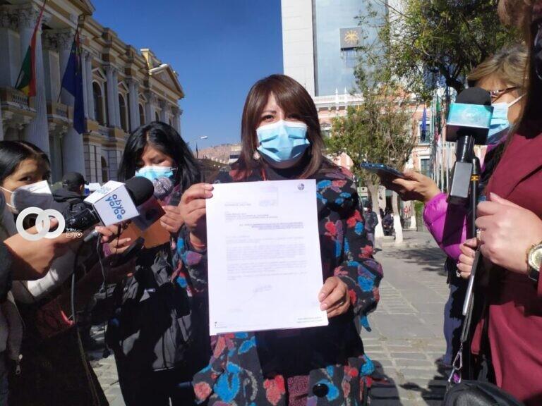 Defensoría del Pueblo presenta proyecto de ley para garantizar subsidio alimenticio para niñas, niños y adolescentes en orfandad por COVID-19