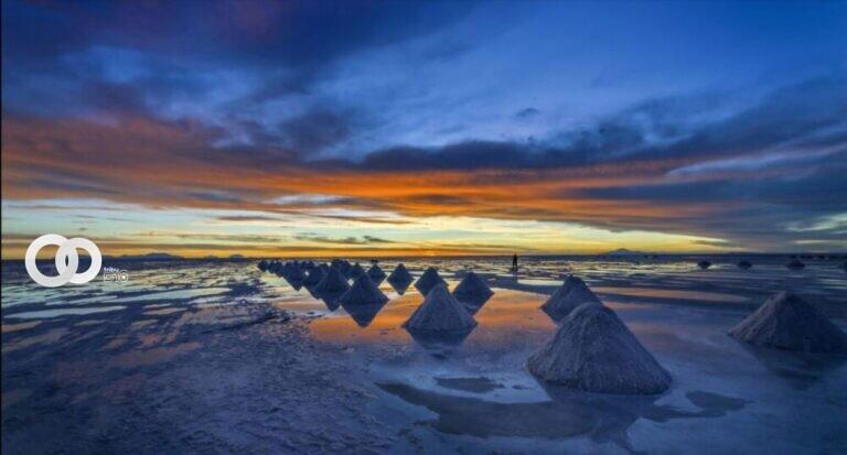 Bolivia pretende impulsar al turismo nacional por medio del Decreto 4543