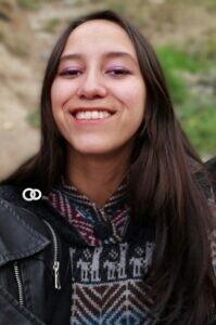 Viviana Aramayo