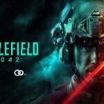 Battlefield 2042, el porqué del nuevo conflicto y la nueva trama